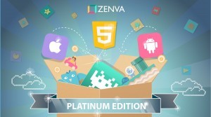 The Complete Game Development Course - Platinum Edition - Phaser tutorial