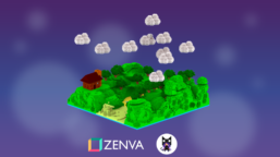 Voxel Art with MagicaVoxel