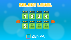Level-Selection-Course_v2