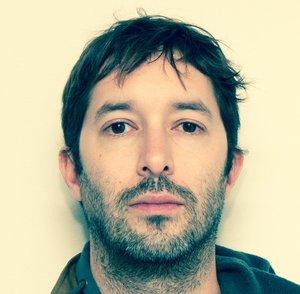 Profile picture of Ernesto