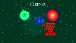 Intro to Particle Systems for Games